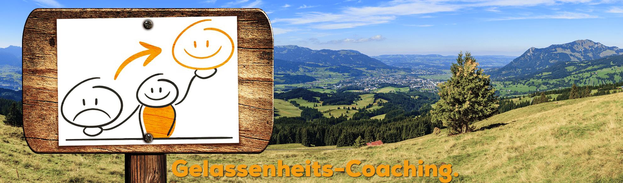 hhwille-gelassenheits-coaching
