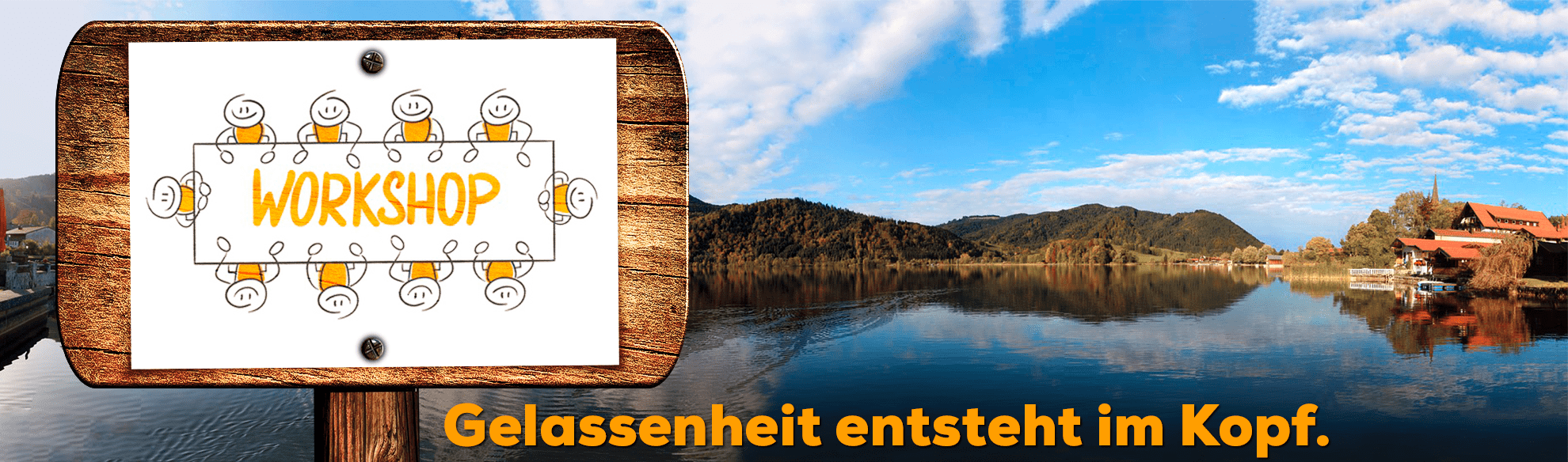 hhwille-gelassenheit-coach-workshops